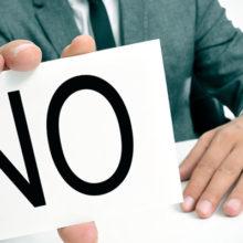 Что делать если отказывают в автостраховании ОСАГО?