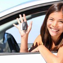 Как купить авто без страховки? Какой штраф предусмотрен?