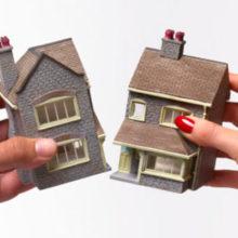 Страховой случай при ипотеке в результате инвалидности или смерти