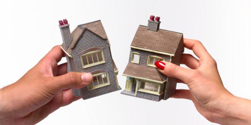 Страховой случай при ипотеке, смерть или инвалидность