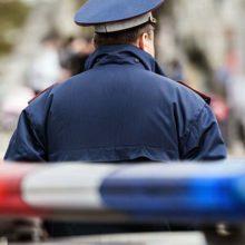 Сотрудники исполнительной власти смогут выписать штраф за неимение ОСАГО