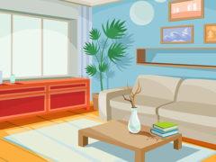 СК «Согласие» представила новый продукт на рынке недвижимости