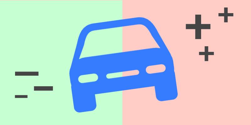 Как проверить КБМ водителя по базе РСА онлайн