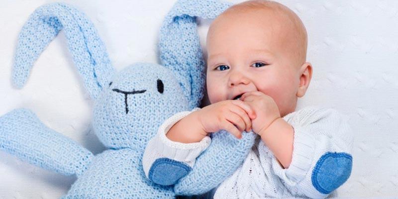 оформить страховой полис для новорожденных