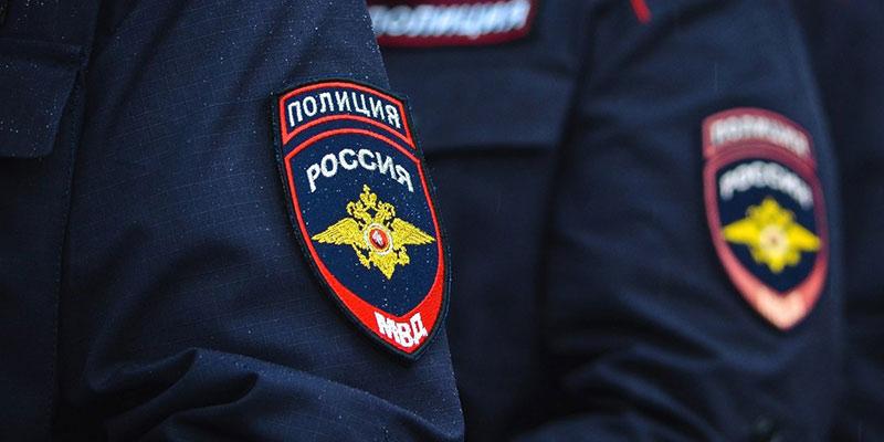 МВД проверяет Росгосстрах
