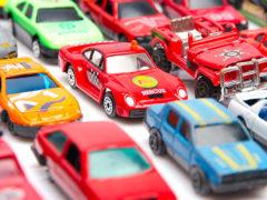 Где лучше оформить страховку на автомобиль онлайн