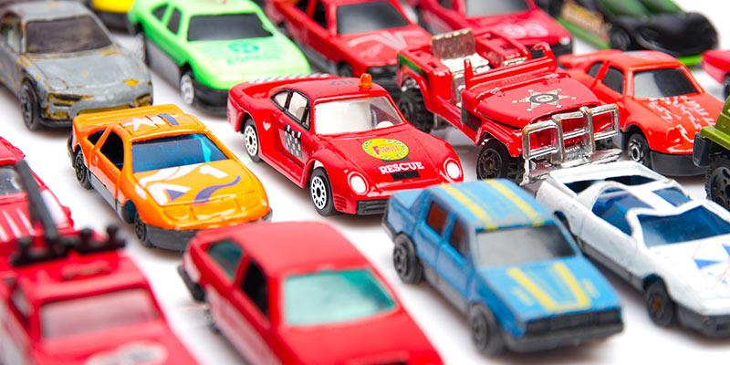 Оформить страховку на автомобиль