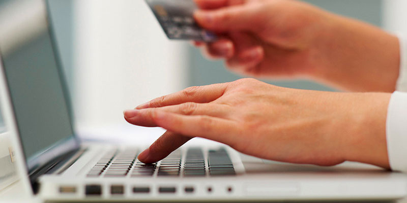 купить электронный полис ОСАГО онлайн