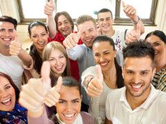 Социальное страхование, обязательный взнос граждан