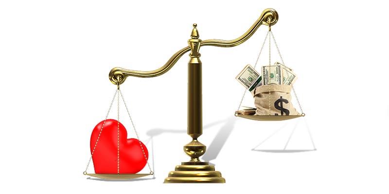 Сравнение страхования жизни разных страховых компаний