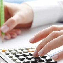 Базовые тарифы на ОСАГО в страховых компаниях