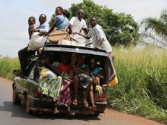 Что такое мультидрайв? Автострахование без ограничения водителей.