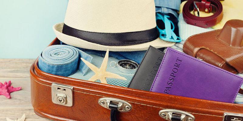 Купить полис путешественников через интернет