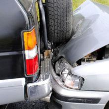 Страховой случай при ДТП, полис автострахования ОСАГО