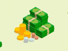 Как отказаться от страховки по кредиту
