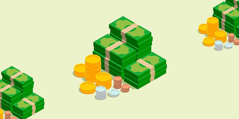 Вернуть деньги за страховку после приобретения кредита