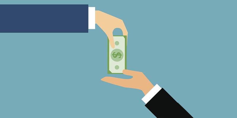 Возврат средств по кредиту после ипотеки