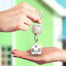 Стоимость страхования жизни при ипотеке, калькулятор