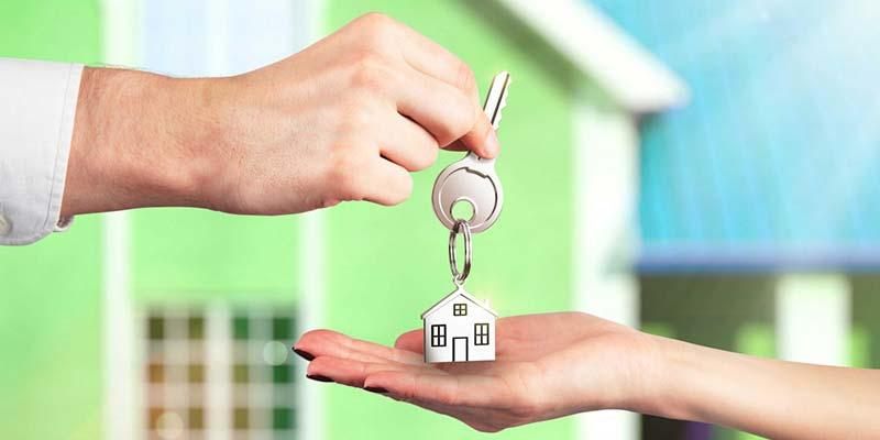 калькулятор для расчета страхования жизни и здоровья при ипотечном кредите