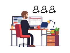 Как вписать водителя в ОСАГО купленного онлайн или в офисе страховой?