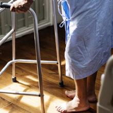 Пособие по временной нетрудоспособности застрахованному лицу