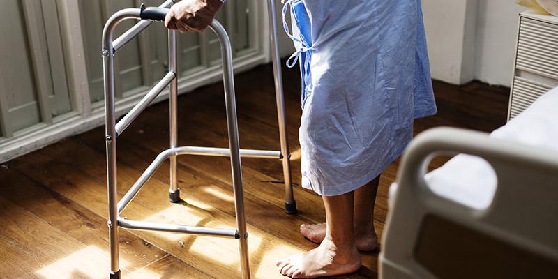 Выплаты по страховке в связи с нетрудоспособностью граждан