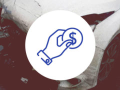Страхование ОСАГО не выгодно для страховых компаний, в чем причина?
