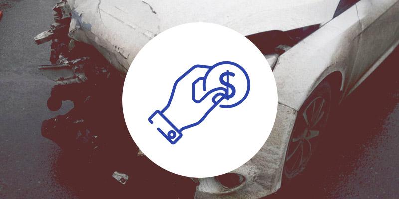 Почему оформлять ОСАГО не выгодно страховым компаниям