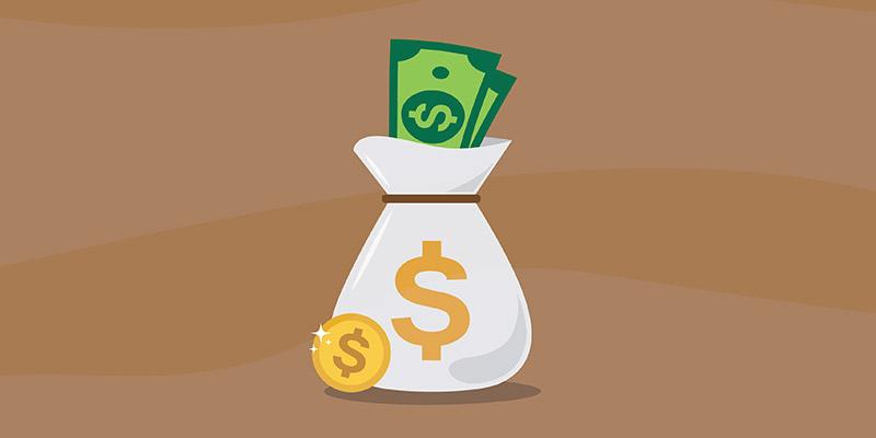 Выплаты страховыми компаниями посредникам превысили 200 млрд. рублей за 2017 год