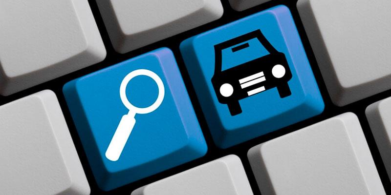 Восстановить КБМ онлайн бесплатно
