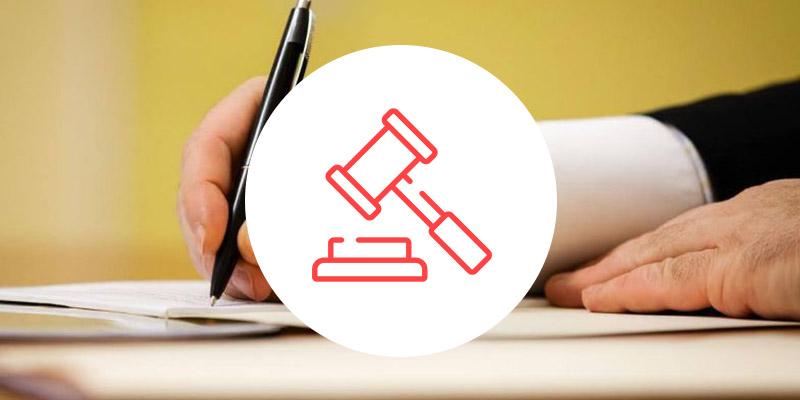 Минфин примет новый закон о посредниках в сфере электронного страхования