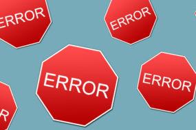 По сообщению РСА, полисы электронного ОСАГО будет сложнее продавать. Вброс!