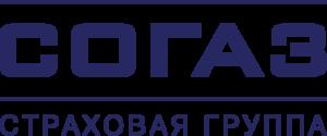 Страховая компания СОГАЗ, рейтинг, адрес, телефон, контакты