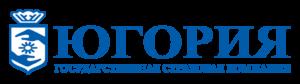 Страховая компания Югория, рейтинг, адреса, телефоны, контакты