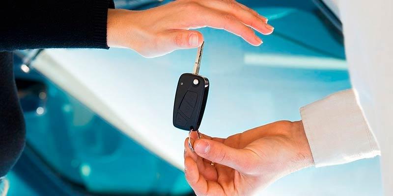 ОСАГО при покупке авто по договору купли продажи