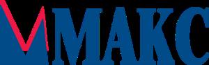 Страховая компания МАКС, рейтинг, адреса, телефоны, контакты