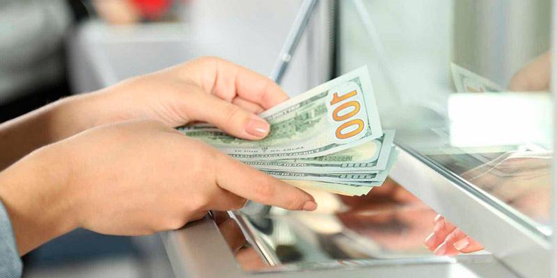 Какие вклады застрахованы государством и на какую сумму