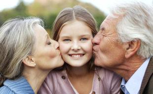 ВТБ страхование выпускает новый продукт: Уверенный старт