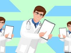 Как заменить страховой медицинский полис после смены фамилии