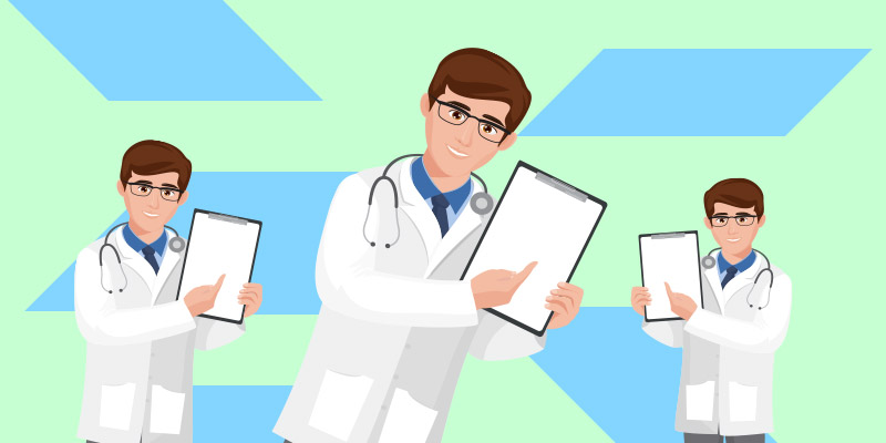 Замена страхового медицинского полиса после смены фамилии