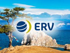 Как купить страховой полис для путешественников в компании «ERV» онлайн через интернет